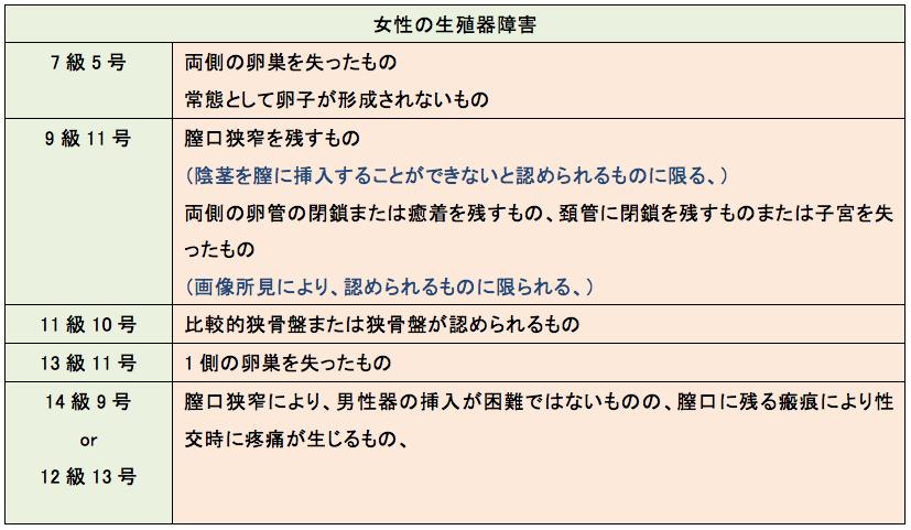スクリーンショット 2016-05-09 15.50.17