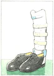 image103