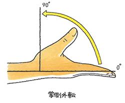 image42