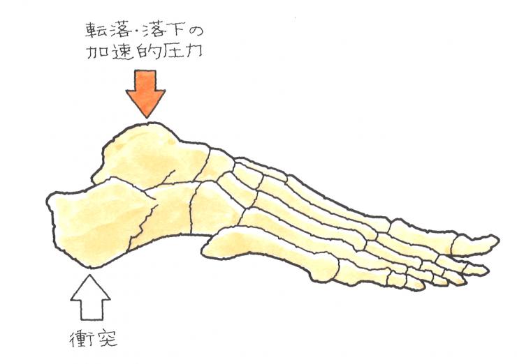 image47