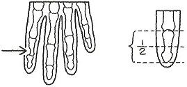 image50