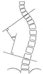 image74