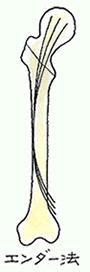 image80